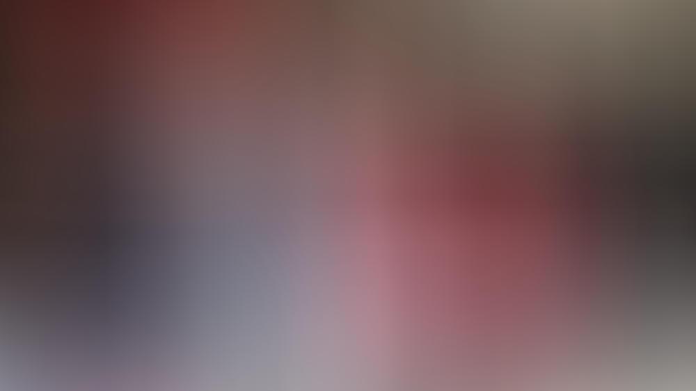 """Vier der """"Mrs. Doubtfire""""-Stars sind wiedervereint"""