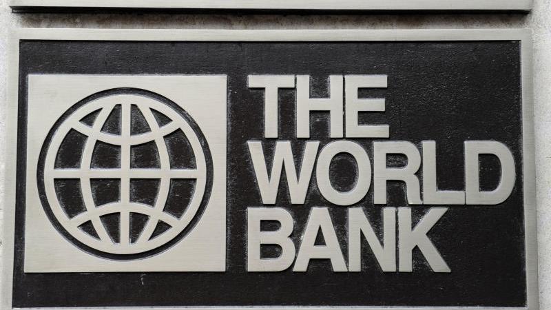 Die Weltbank hat nach Manipulationsvorwürfen ihre Rangliste abgeschafft.