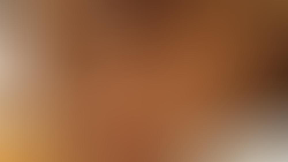 """""""Der Engel mit den Eisaugen"""": Amanda Knox"""