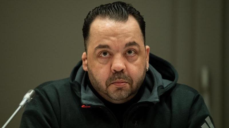 Niels Högel wurden 87 Morde nachgewiesen.