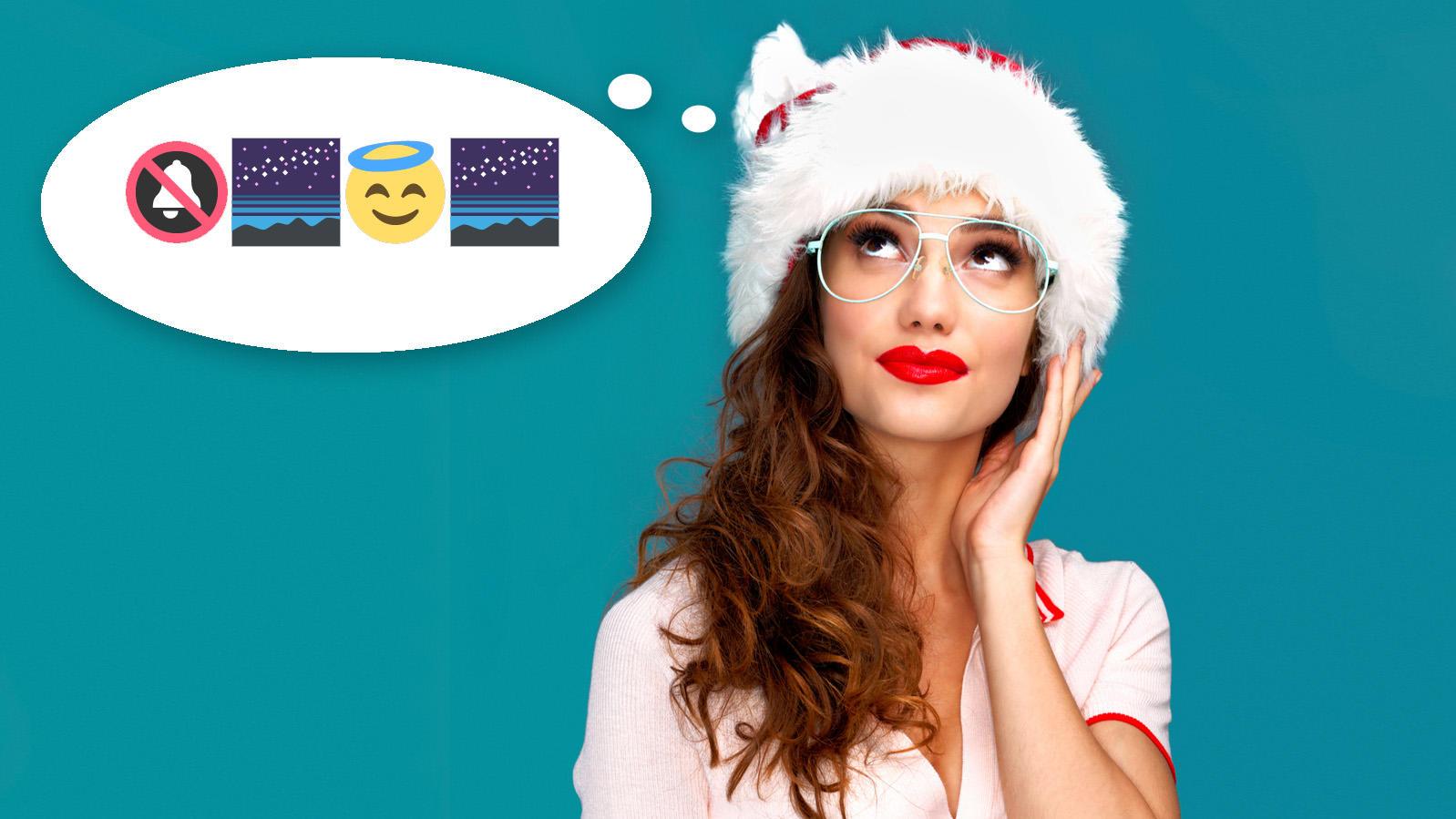 konnen-sie-nur-anhand-von-emojis-erraten-welche-weihnachtslieder-wir-suchen