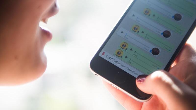 Whatsapp Blaue Haken Deaktivieren
