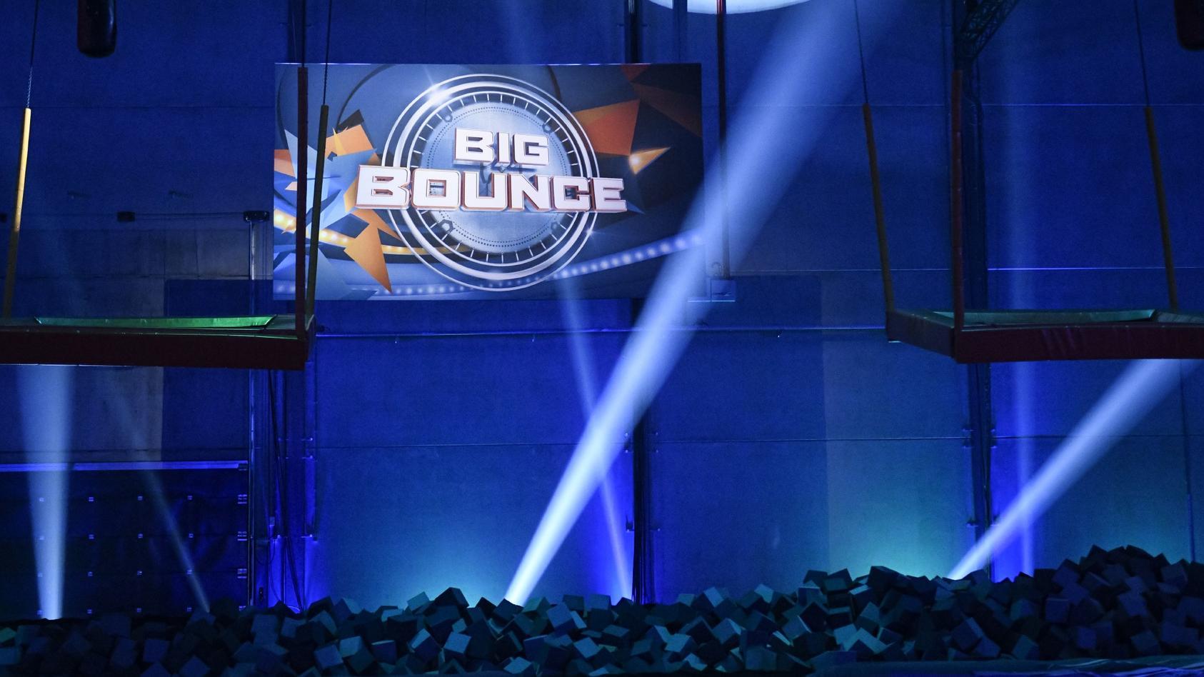 wir-haben-die-wichtigsten-fakten-rund-um-big-bounce-zusammengetragen