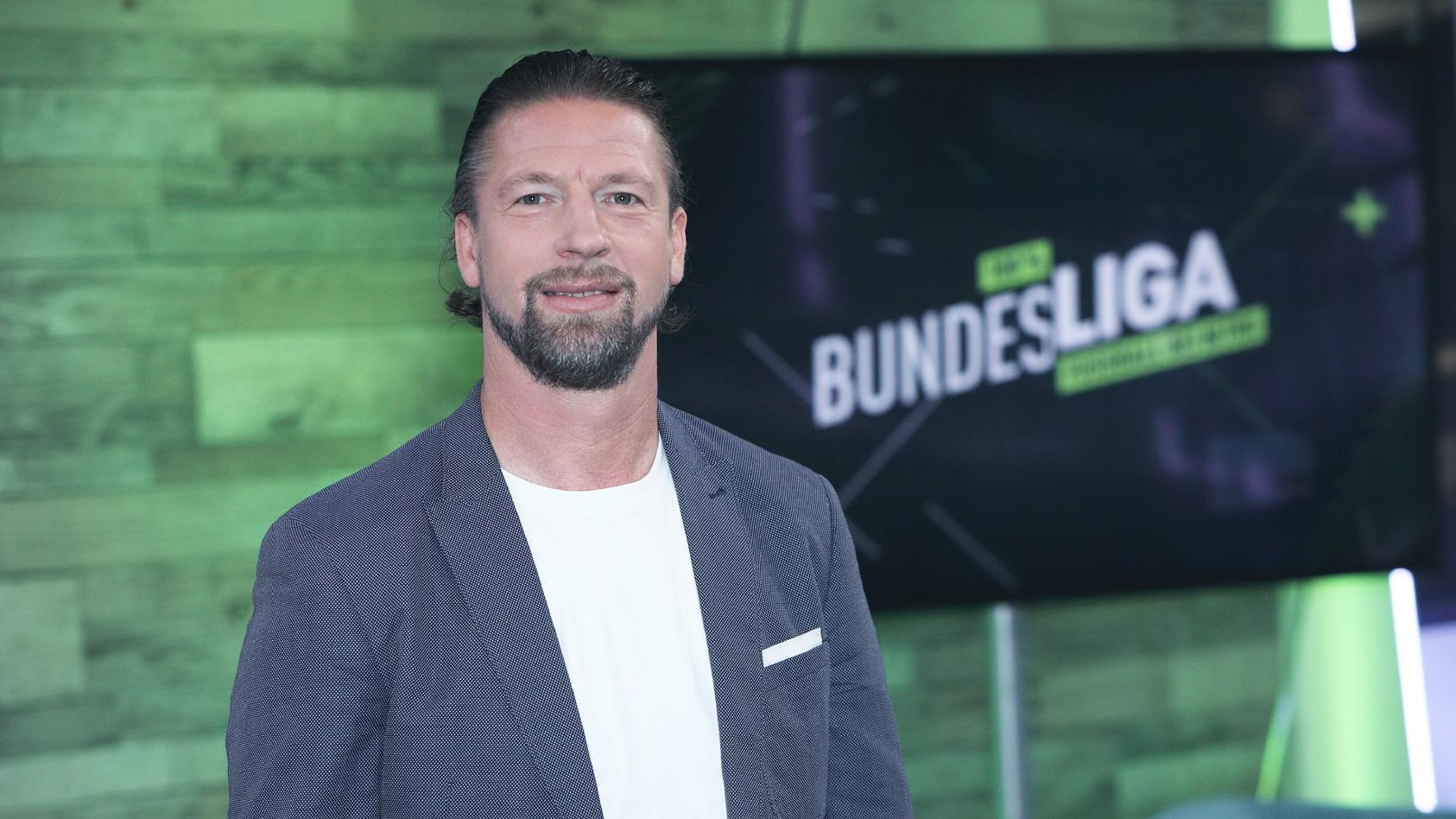Steffen Freund tippt das Topspiel des 18. Spieltags