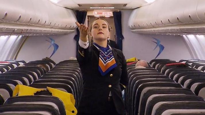 von-der-stewardess-zur-pilotin-beforderung-vom-undercover-boss