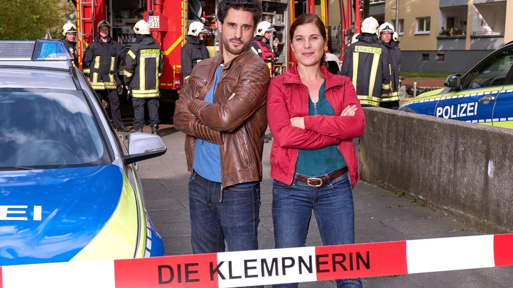 neue-serie-die-klempnerin-das-ist-das-neue-ermittler-duo-bei-rtl