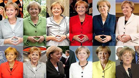 angela-merkel-und-ihre-bunten-blazer