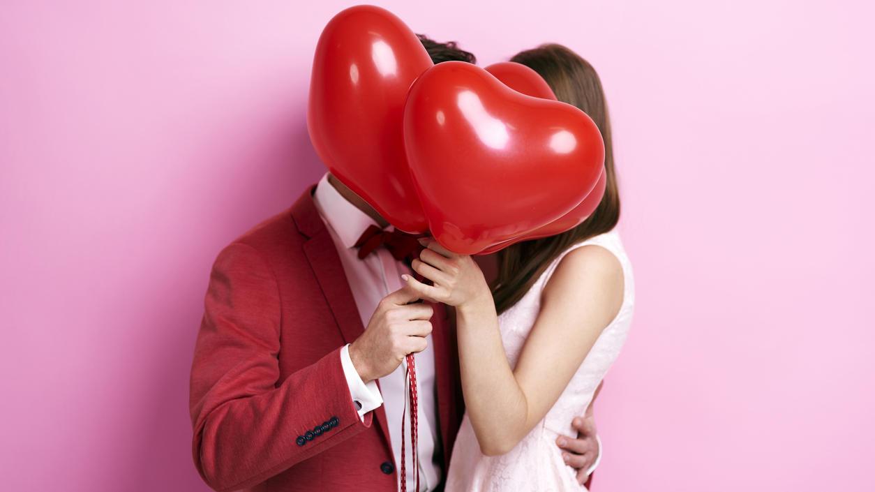 Wann Ist Valentienstag