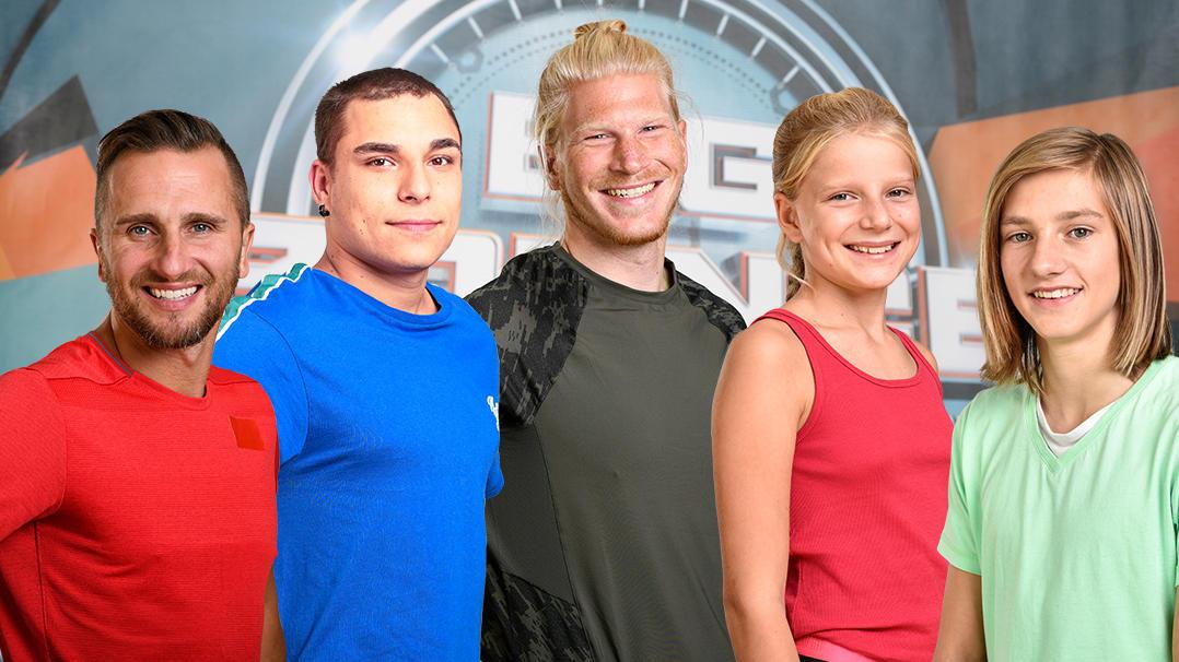 die-big-bounce-finalisten-annelen-und-die-41-manner
