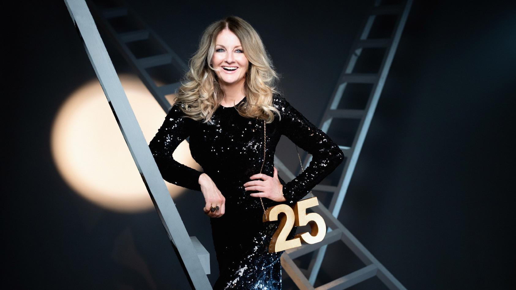 25 Jahre RTL Exclusiv