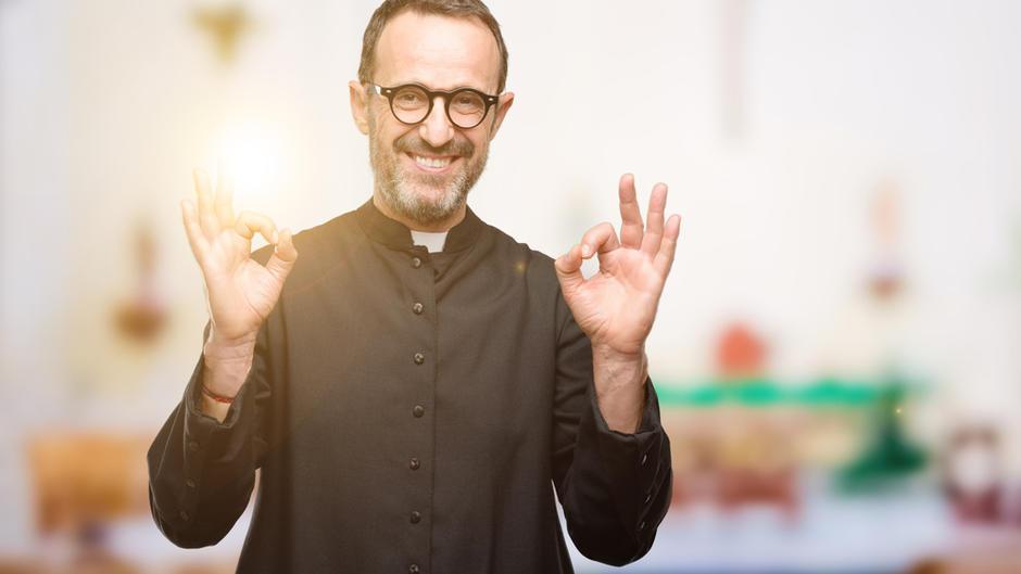 Katholische partnersuche köln