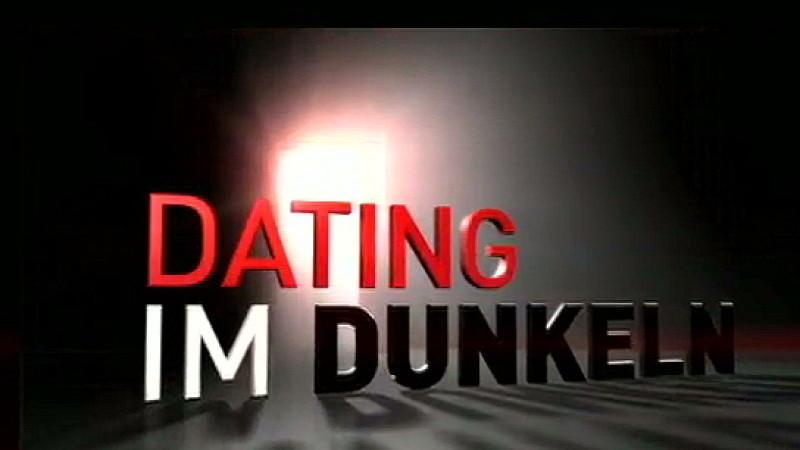 Dating fur blinde
