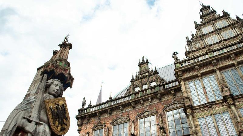 Die Beschränkungen für Veranstaltungen werden zum 2. August in Bremen gelockert.