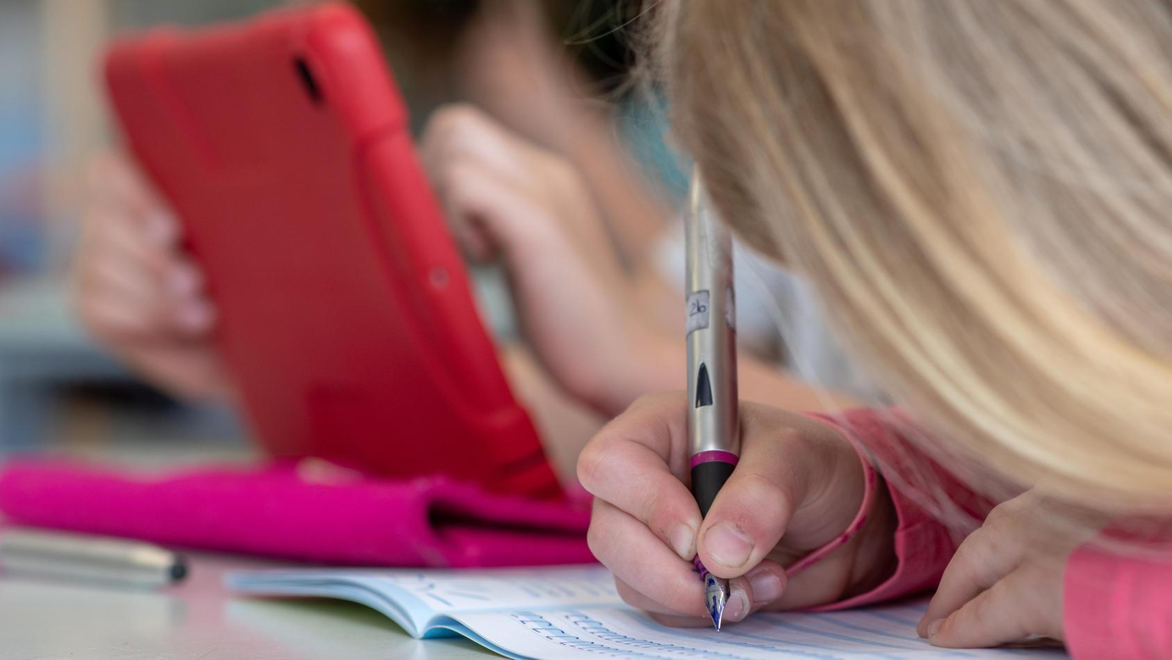 Studie: Viele Kids nutzen Youtube als Nachhilfelehrer