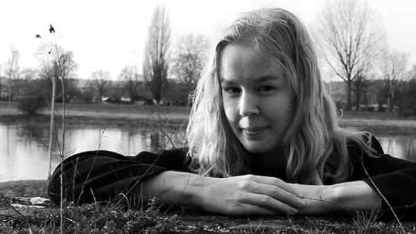 Noa Pothoven (17) auf einem ihrer Instagram-Bilder