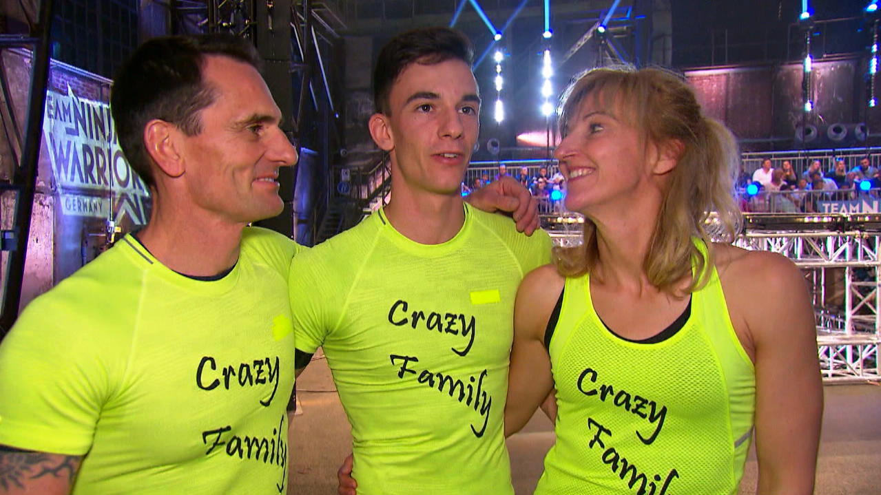 crazy-family-gibt-nicht-auf-bei-diesem-team-ist-der-name-programm