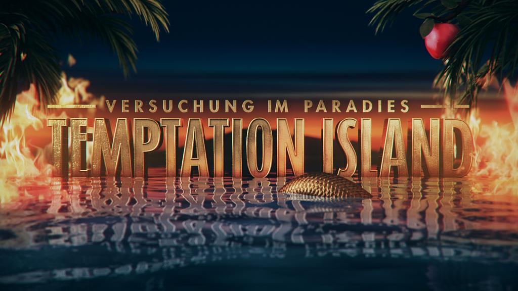 """""""Temptation Island"""" geht in die zweite Runde"""