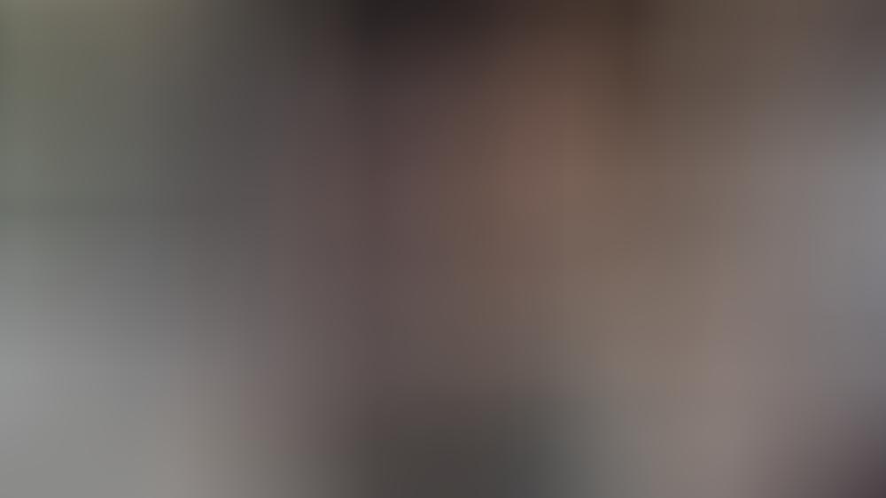 Céline Dion: Bestens gelaunt, bestens gekleidet aber super dünn!