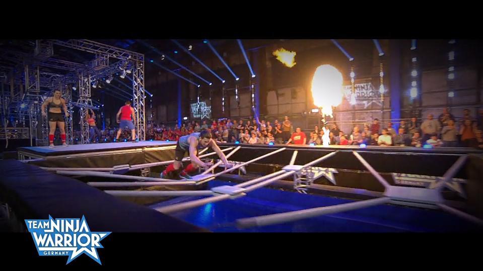 der-kampf-ums-finale-team-ninja-warrior-germany