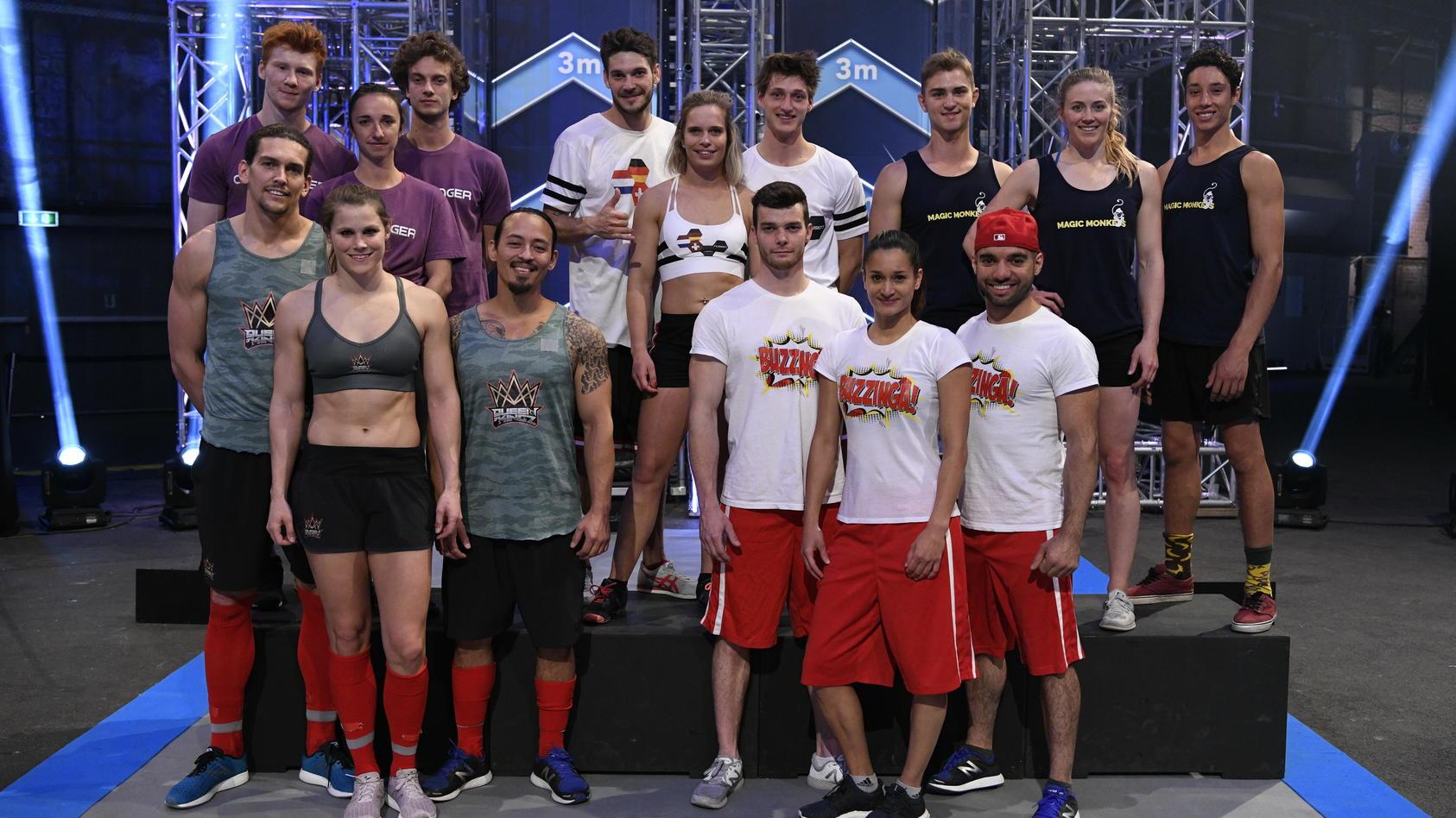 das-groe-finale-welches-team-holt-den-gesamtsieg