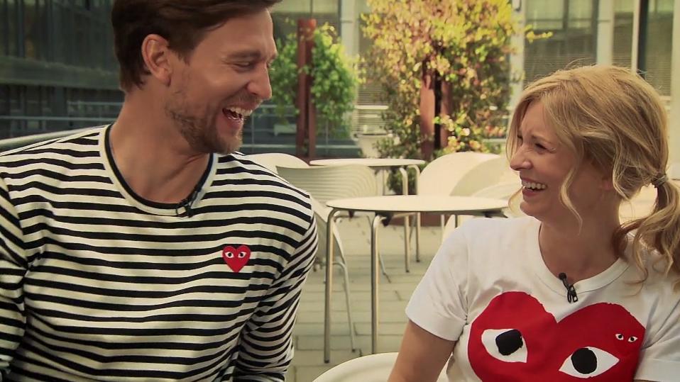 jenny-und-max-im-interview-flirtalarm-bei-jenny-echt-gerecht