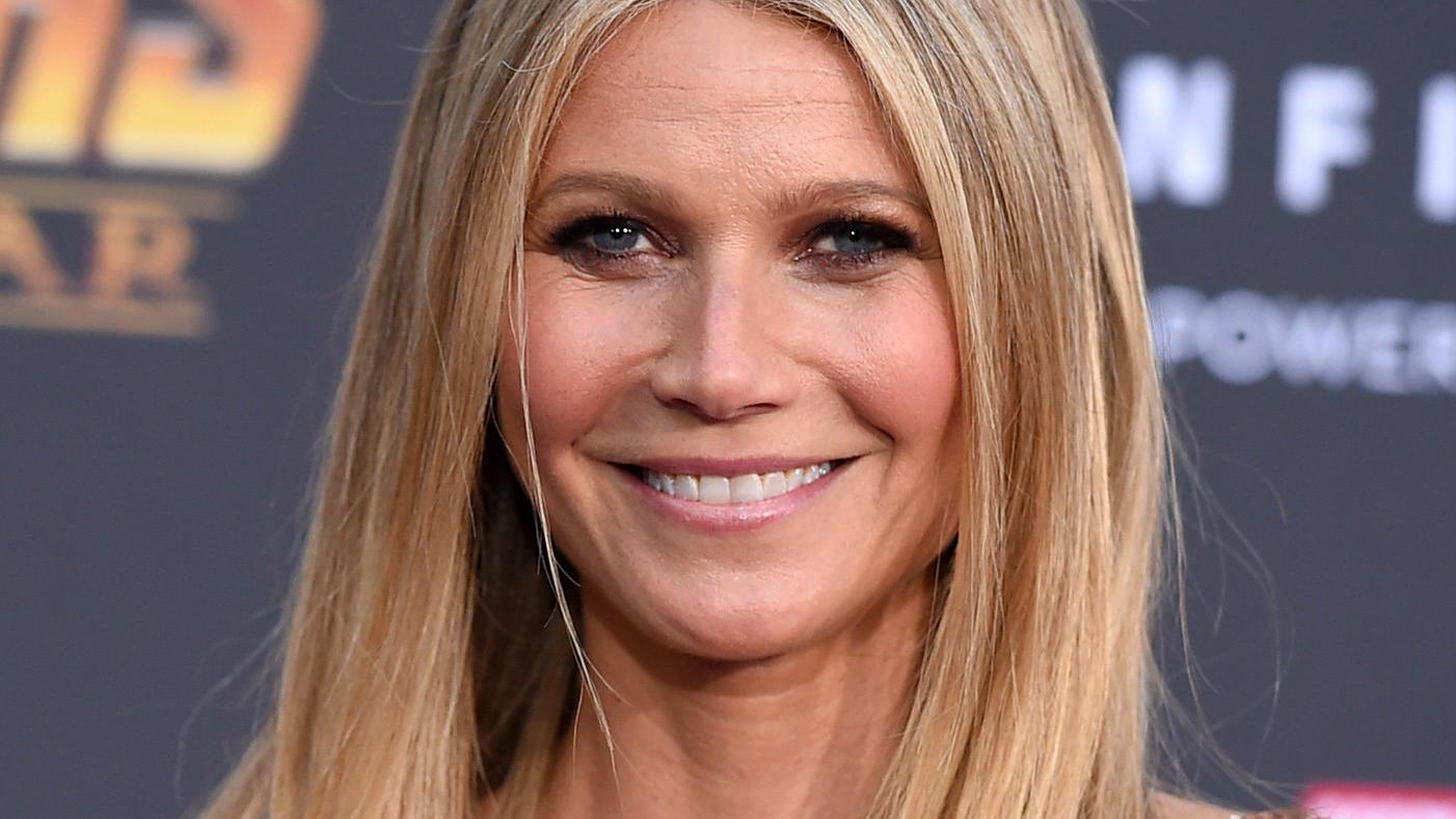 Gwyneth Paltrow ist am 27. September 48 Jahre alt geworden.