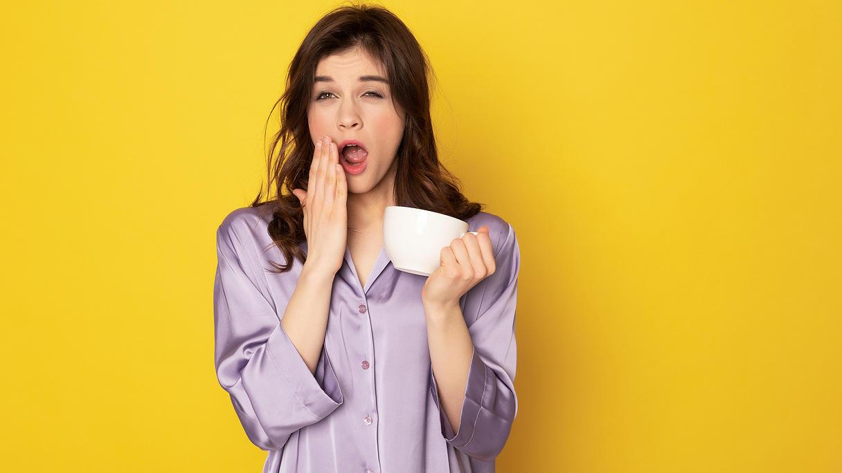 Kaffee am Morgen: Wachmacher, Ritual oder nur zum Genuss?