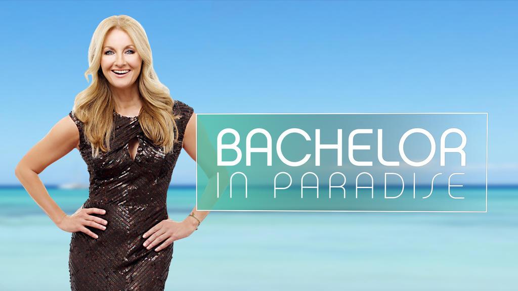 """Bachelor in Paradise - der Talk"" mit Frauke Ludowig"