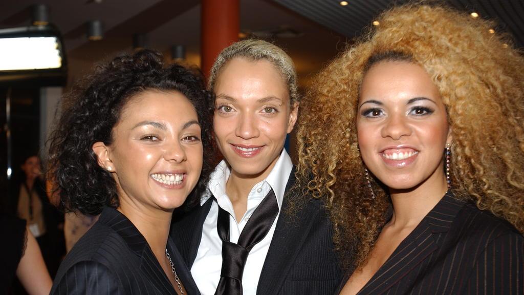 Am 12. März 2006 fand die fünfzehnte Echoverleihung der Deutschen Phono-Akademie statt. Wiederum in Berlin, und – getragen vom Erfolg der Vorjahre – wiederum mit Topstars aus der nationalen und internationalen Pop-Szene.