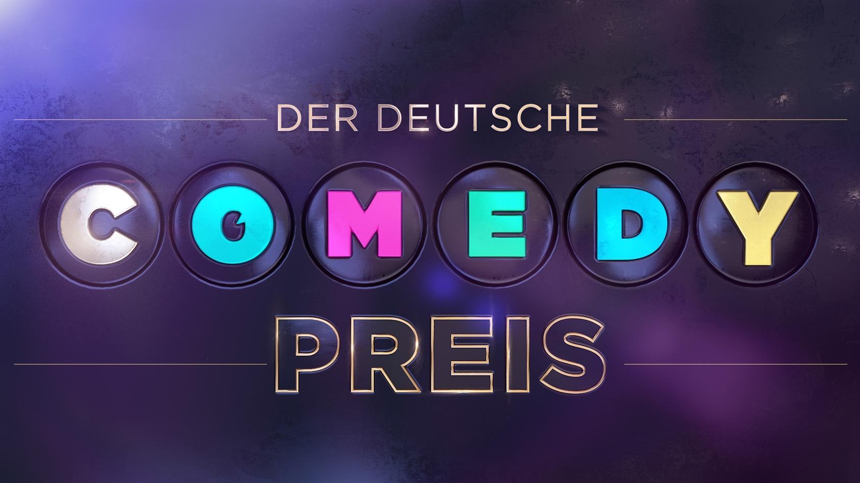 deutscher-comedypreis-2019