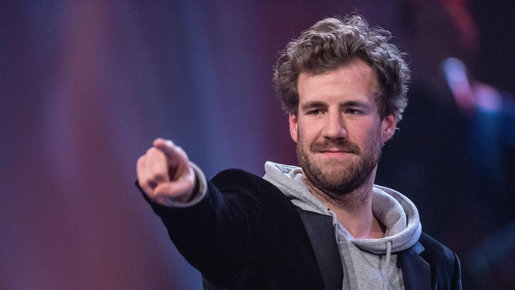comedian-luke-mockridge-ist-bester-komiker-2019