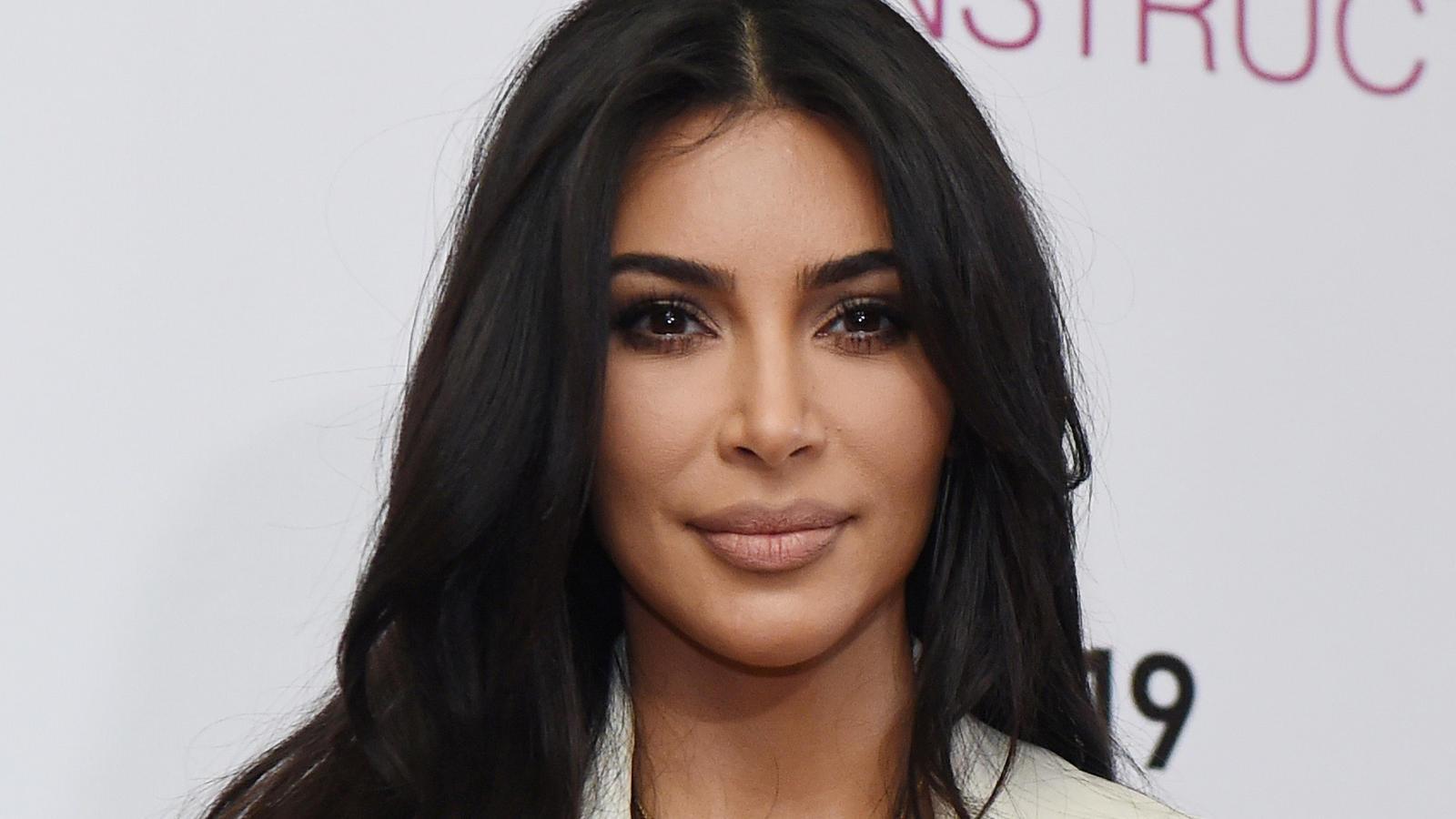 Kim Kardashian ist 2021 neues Mitglied des Clubs der Milliardäre.