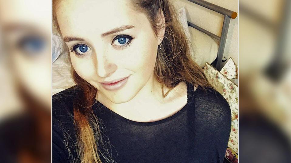 Auckland, Neuseeland: Backpackerin Grace Millane (21) von Tinder-Date beim Sex erwürgt