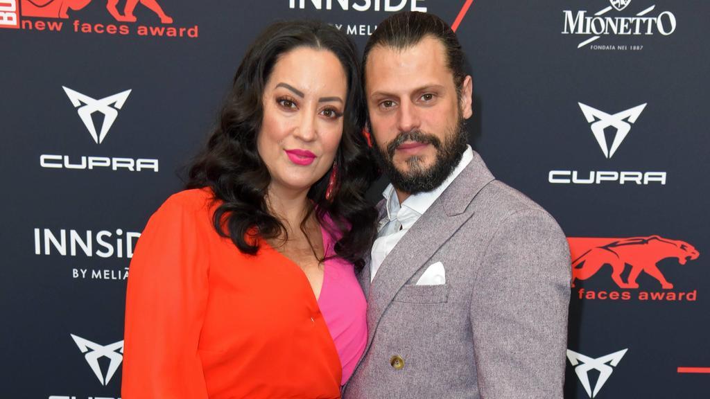 4.000 Dating-Angebote: So beliebt ist Neu-Single Manuel