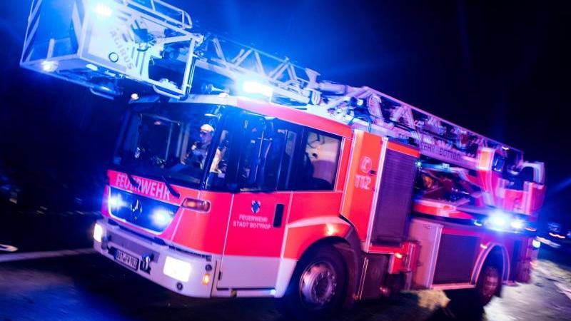 in-den-flammen-starben-vier-menschen-darunter-ein-baby-symbolbild