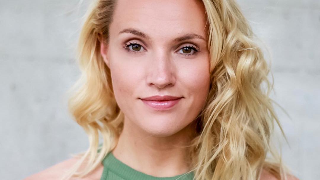 Anna Hofbauer dementiert Schwangerschaftsgerüchte