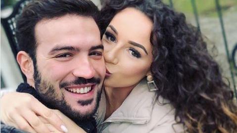 Yasin und Samira sind Eltern geworden. Bei der Geburt gab es Komplikationen!
