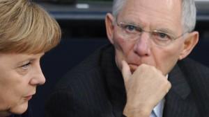 Was rettet Griechenland aus der Krise? Eurobonds, Umschuldung oder Staatsanleihen?