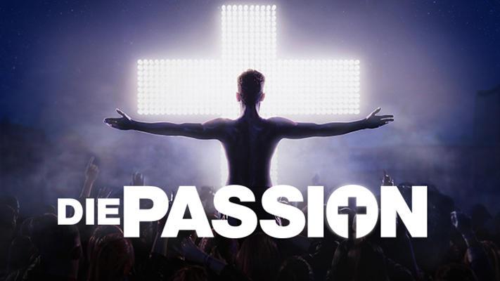 die-passion-musste-abgesagt-werden