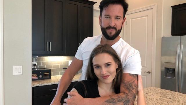Michael Wendler und Laura Müller bauen sich ihr eigenes Liebesnest in Florida.