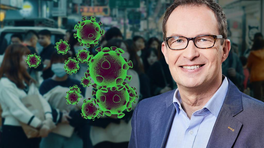 Dr. Christoph Specht