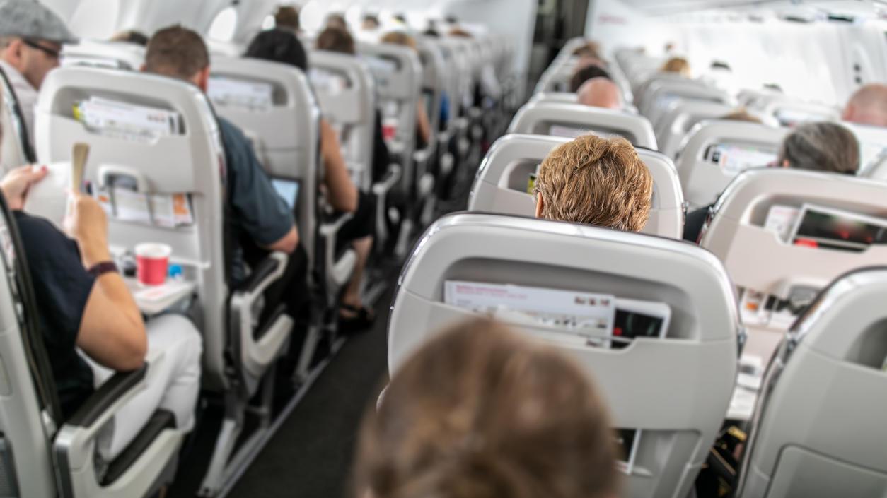 Wie gefährlich sind die Abgase und Dämpfe, die in die Flugzeugkabine gelangen?