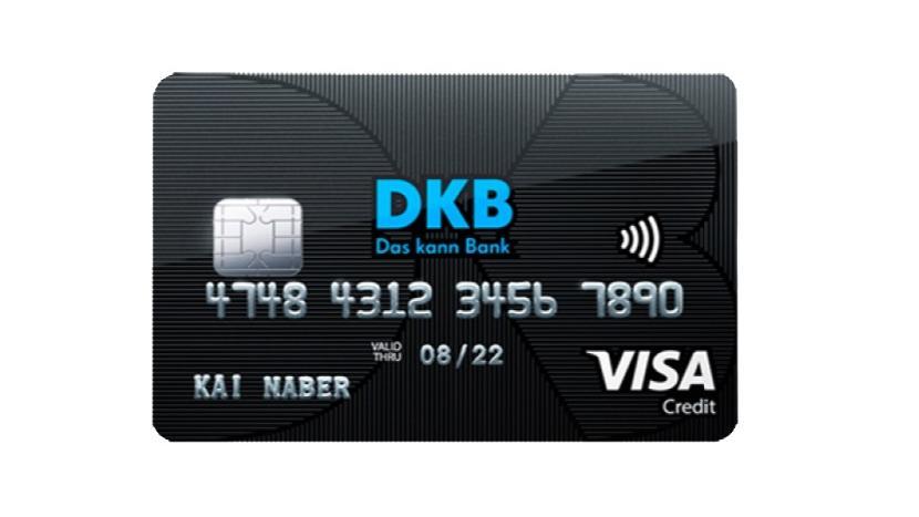 Hat Dkb Kreditkarte Reiserücktrittsversicherung