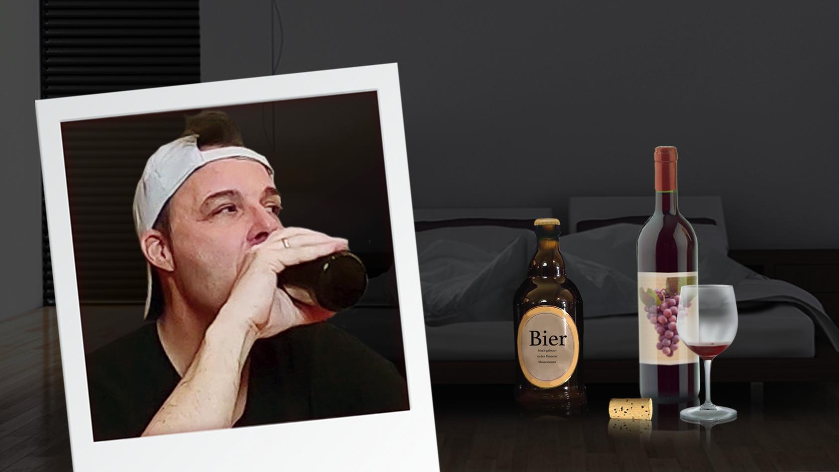 rtl-reporter-macht-den-test-mythos-besserer-schlaf-dank-alkohol