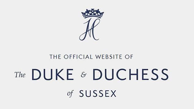 """""""Sussex Royal"""" wird es bald wohl nicht mehr geben"""