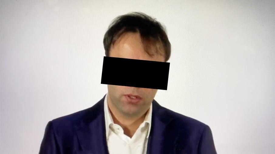 Tobias R. - der Shisha-Bar-Killer von Hanau