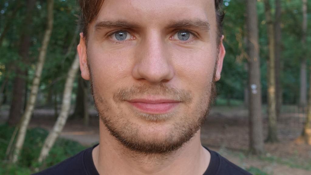 Autor Christoph Schulz