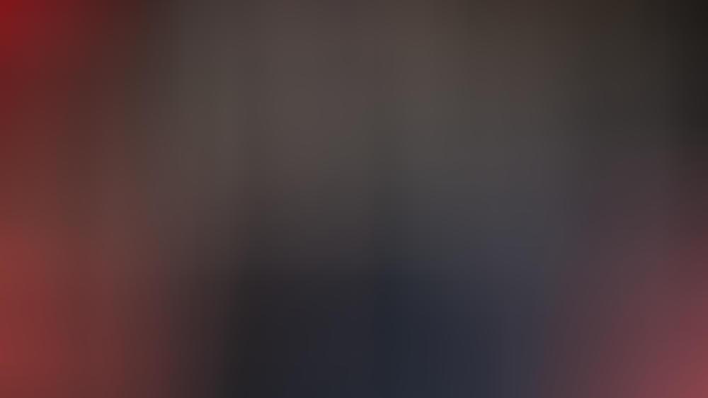 """Salma Hayek, Elle Fanning, Sally Potter und Javier Bardem bei der Berlinale-Premiere von """"The Roads Not Taken"""""""