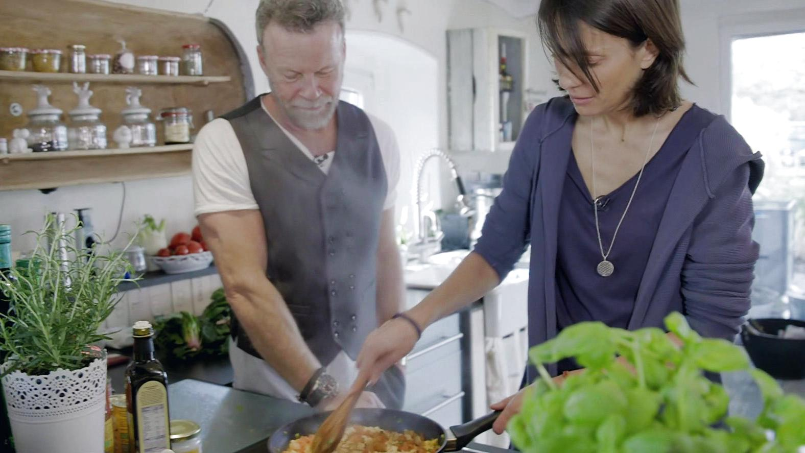 die-rezepte-zum-nachkochen-veganes-menu-aus-dem-jenke-experiment