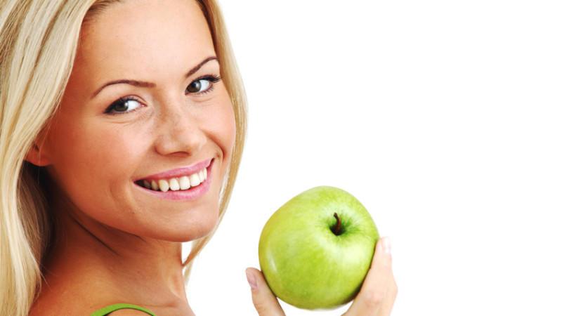 Obst ist nicht nur gut für die Gesundheit, sondern macht laut Ernährungsexperten sogar schlau.